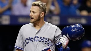 Would fans stick around for complete Blue Jays teardown?