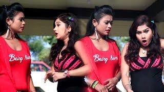 लेटर में का लिखल बा - Labh Letter - Rohit Pradhan - Bhojpuri Hot Songs  2017 new