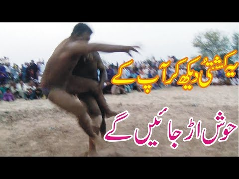 Xxx Mp4 Desi Kushti Asmael Pehlwan Baloch 3gp Sex