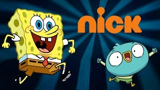 How Nickelodeon Can be FIXED...