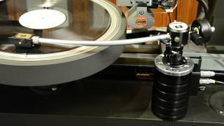 Die Stockfisch-Records DMM-CD