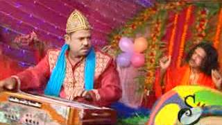 maiz bhandari ahmed noori asheker vandari 3