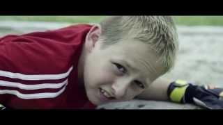 Good Sport - Inspirational Short Film