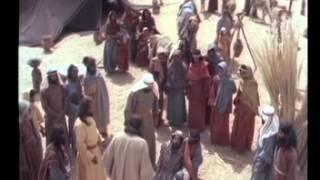 Bible Ki Kahaniya - Story of Abraham
