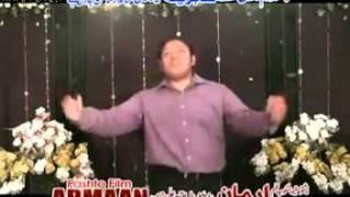 gul panra new song zeray my derbandy yara mubarek sha BY ZAFRAN S KHAN