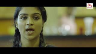 Malayalam New Movies 2017 Full Movie # Malayalam Full Movie 2017 New Releases # Malayalam Movie 2017