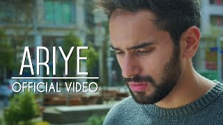 ARIYE | OFFICIAL VIDEO | JAGTAR DULAI | THE PROPHEC | HUMBLE MUSIC
