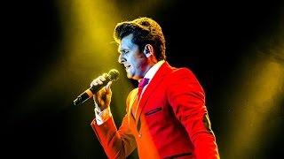 Sonu Nigam - Tum Jo Mil Gaye Ho (Tribute to Madan Mohan)