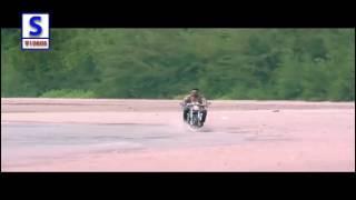 Dhruva Pareshanura(full HD song)
