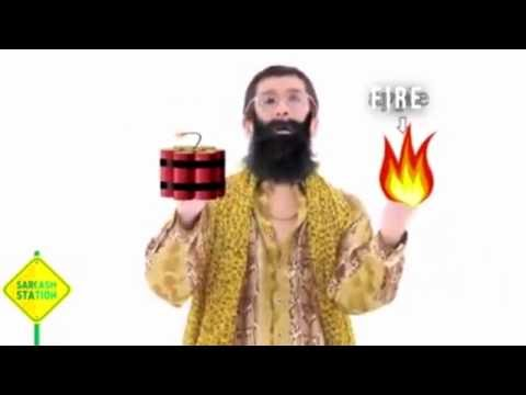 Top 5 PPAP parodies