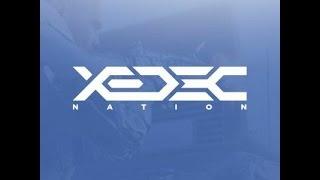 XN news update 1/26/2017