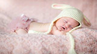 Berceuse de Zelda Musique Douce pour Bébé. Music Box for Baby Relax & Sleep