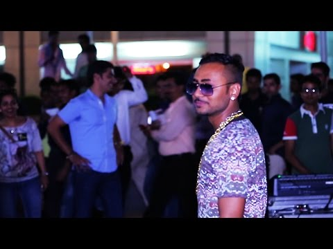 Xxx Mp4 Fake Yo Yo Honey Singh Celebrity Prank AVRprankTV 3gp Sex