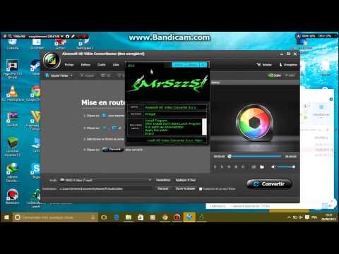 Xxx Mp4 Aiseesoft HD Video Converter 8 1 6 License Key By MrSzzS Français 3gp Sex