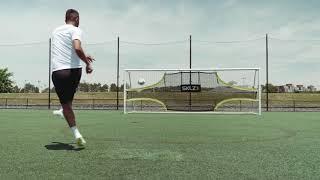 Harry Kane FIFA World Cup Shooting Tutorial