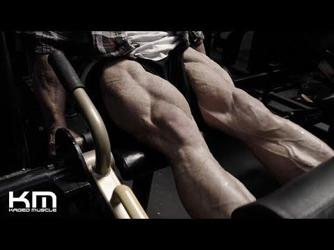 Xxx Mp4 Leg Building Routine With James Hollingshead 3gp Sex
