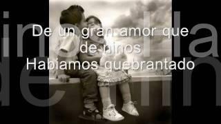 CUCO VALOY - EL ABORTO (HD)
