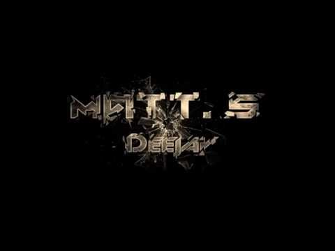 Lindsey Stirling - Cristallize The Elements vs. Shatter Me [Matt. S Bootleg]