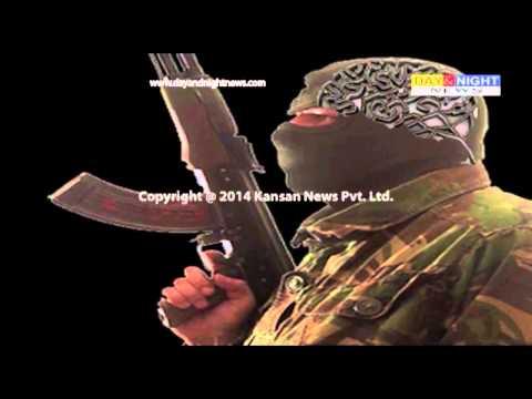 Xxx Mp4 8 LeT Militants Arrested In Kashmir Valley 3gp Sex
