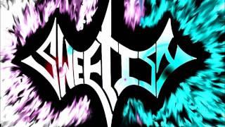 Sweetish - Jimmy Eat World (Hardstyle/Dubstep Free Download)