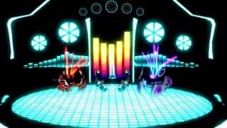 [AN003] DJ Sona Tech Showcase - [Ultimate Concert] + Link