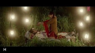 Salamat full Video Song   SARBJIT.  Arijit Singh