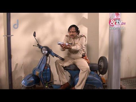 Xxx Mp4 Bhabi Ji Ghar Par Hain Episode 57 May 19 2015 Best Scene 3gp Sex