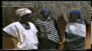 golobo hausa