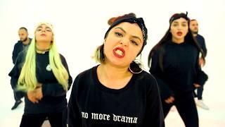 NAREK METS HAYQ feat. DEF / LIKE THAT (Official Music Video)