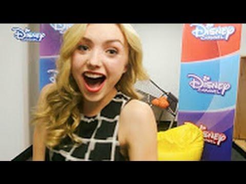 Xxx Mp4 Radio Disney Music Awards 2016 Peyton List 7 Second Dance Official Disney Channel US HD 3gp Sex