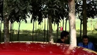 Bhalobasha 101  Airtel Sayem Sadat Redwan Rony funny eid telefilm  YouTube