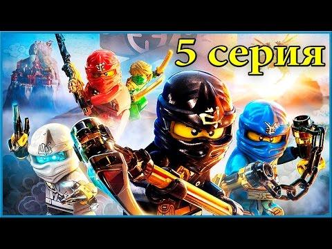 Скачать советские мультики на планшет бесплатно