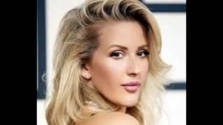 Ellie Goulding ft. Skrillex, Diplo