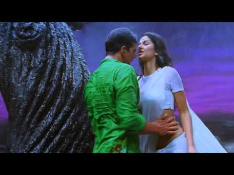 Xxx Mp4 Katrina Kaif Hot Navel And Body Touch White Saree Gale Lag Ja Reedited 3gp Sex