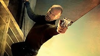 Mechanic: Resurrection (2016) Azione film completo italiano