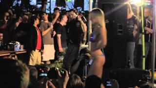 TX2K11 Jessica Barton Bikini Contest Part 2 HD 1080P