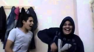 اجمد فيديو دابسماش مسخره هتموت من الضحك ههههههههههه