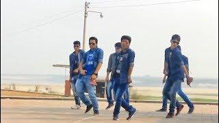Bangla Maaer Gaan | Mahiya Mahi | Shipan | Shafiq Tuhin | DESHA - The Leader Movie 2018