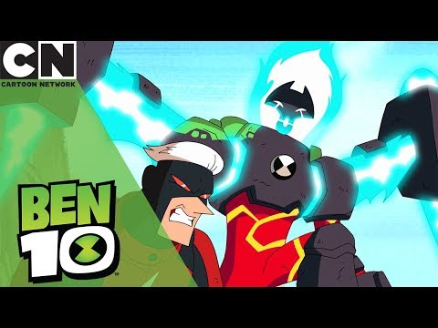 Xxx Mp4 Ben 10 Who S The Fastest In The World Cartoon Network 3gp Sex