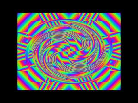 futa Transformation hypnosis
