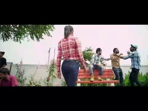 Xxx Mp4 Bhabhi Resham Anmol Parmish Verma Latest Punjabi Songs 2017 3gp Sex