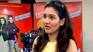 Second Hand Husband also has content, unlike dad's slapstick comedies: Tina Ahuja