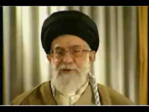کیر امام از پلاستیک بود kir emam khomeini