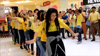 COMPETITION BOYS AND GIRLS dance | THE DANCE MAFIA | RIPANPREET SIDHU, MOHALI, CHANDIGARH