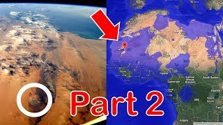 This is How We Know Atlantis Existed…AND Where – Lost Ancient Civilization Hidden in Plain Sight (2)