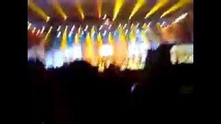 Bangla Music & Dance & Mehajabin Stage Show