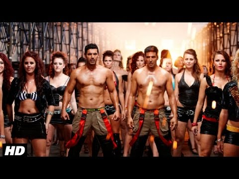 Xxx Mp4 Make Some Noise For Desi Boyz Title Song Desi Boyz Akshay Kumar John Abraham 3gp Sex