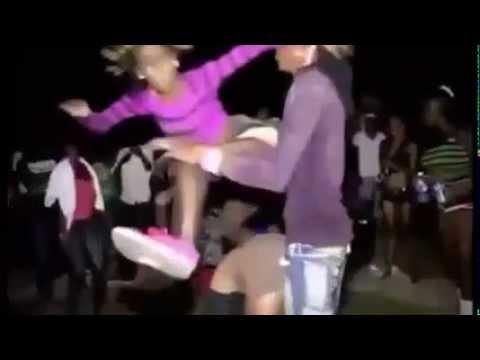 Xxx Mp4 Festa De Louko Fudendo Com Roupa Musica Mc Willy 3gp Sex
