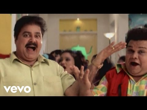 I Am the Best - Phir Bhi Dil Hai Hindustani   Shah Rukh Khan
