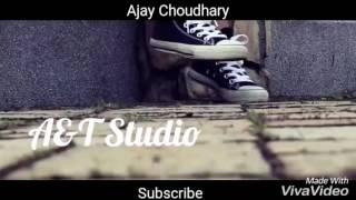 Aab Mujhe Raat Din   Sonu Nigam   Ajay Choudhary